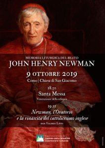 2019-10-02-Newman-Evento-Cattedrale