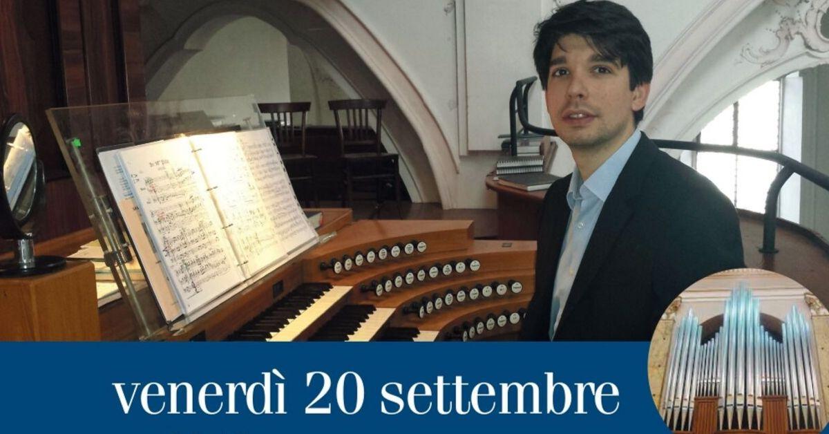 2019-09-20-Concerto-Organo-Santuario-Sacro-Cuore