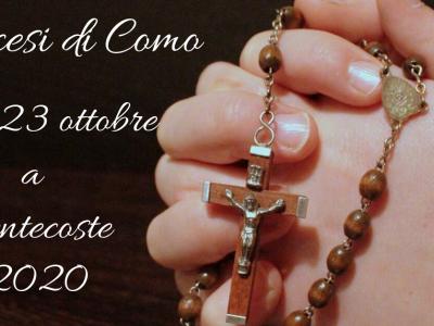 2019-10-03-Duomo-Di-Como-Cresimandi-Fede