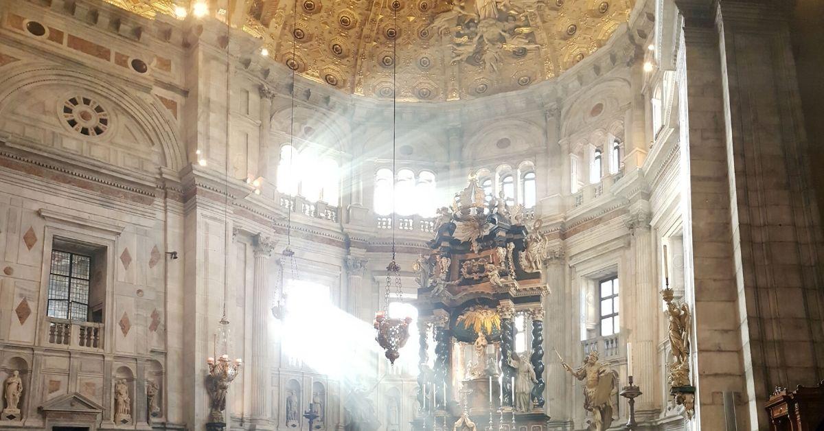 2019-11-11-Duomo-di-Como-Calici-della-Alleanza